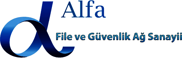 İstanbul Dekoratif Koruma Filesi